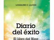 Gratis primeras paginas libro Diario Exito