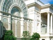 Publicada temporada ópera cines royal opera house (roh) 2012-2013