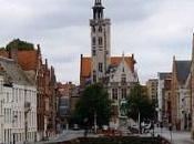 Bruselas Brujas, mejor Bélgica