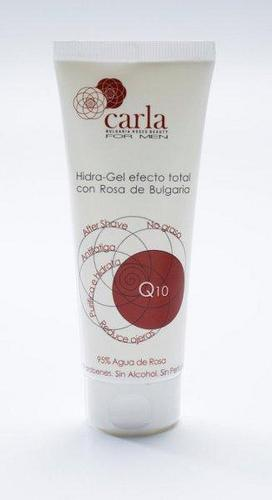 Hidra Gel Efecto Total. 75ml. 27,05 €