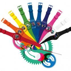 swatch-2012-new-gent-lacquered-collection-1