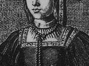 consejera reina, Beatriz Bobadilla (1440-1511)