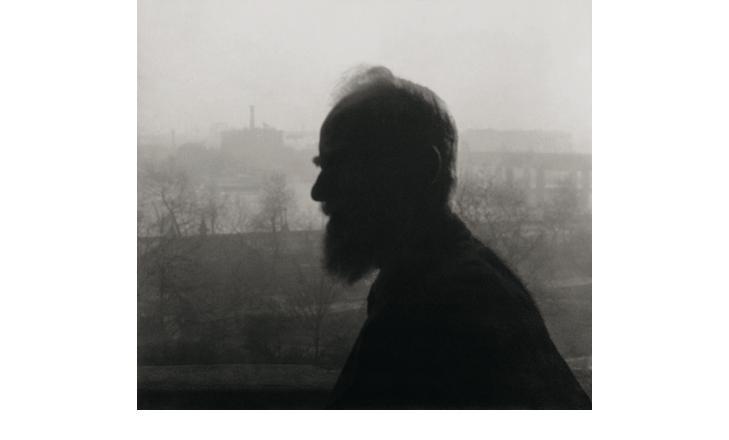 Londres en imágenes: fotografías de E.O. Hoppé en la Sala Azca de la Fundación Mapfre