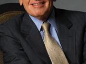 Rohn (1930-2009) Exito, Inspiración Motivación