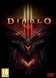 [Videojuegos]-Ndp: Anunciada fecha de lanzamiento para Diablo III