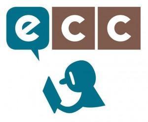Novedades ECC Ediciones Abril 2012