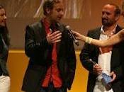 Premios Zapping galardonan serie TV-3 'Polseres vermelles' 'TD-1'