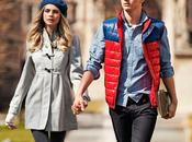 Fashion Dictionary Preppy Style