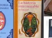 Historia Interminable, suerte