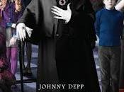 Primer tráiler 'Dark Shadows': vuelve trío Burton-Depp-Bonham Carter