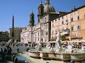 Vacaciones Roma: diez imprescindibles para tres días
