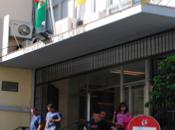 Gestión eficaz medios electrónicos redes sociales, Quincena Ingeniería Cádiz