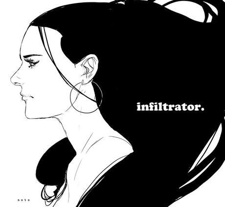 Phil Noto – Ilustraciones (III)