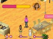 Juegos divertidos online