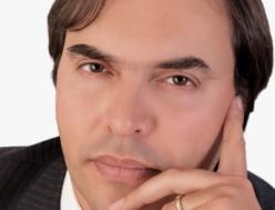 Empresa Familiar: Confusión de lazos de afecto con lazos contractuales