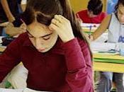 ¿Qué conocimientos tienen alumnos Secundaria nutrición?