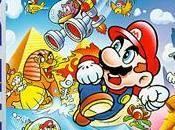 Super Mario Land (1989)