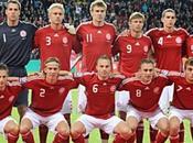 Palpitando Euro: Grupo Dinamarca