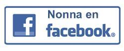 'Nonna', la novela de Antonietta Zeni, bate records