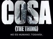 Cosa review