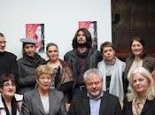 Grito Mujer 2012 Kosovo