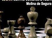 Xxvii campeonato regional individual absoluto ajedrez murcia 2012
