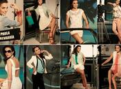 Blanco Suit Spring- Summer Collection