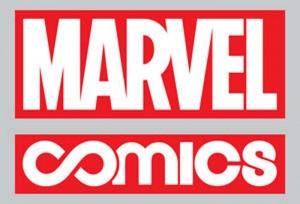 Marvel Infinite Comics