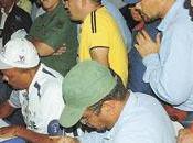 PSUV Bolívar entrega conflicto Venalum derecha.