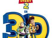 Story (John Lasseter, Brannon, Unkrich, 1.999)
