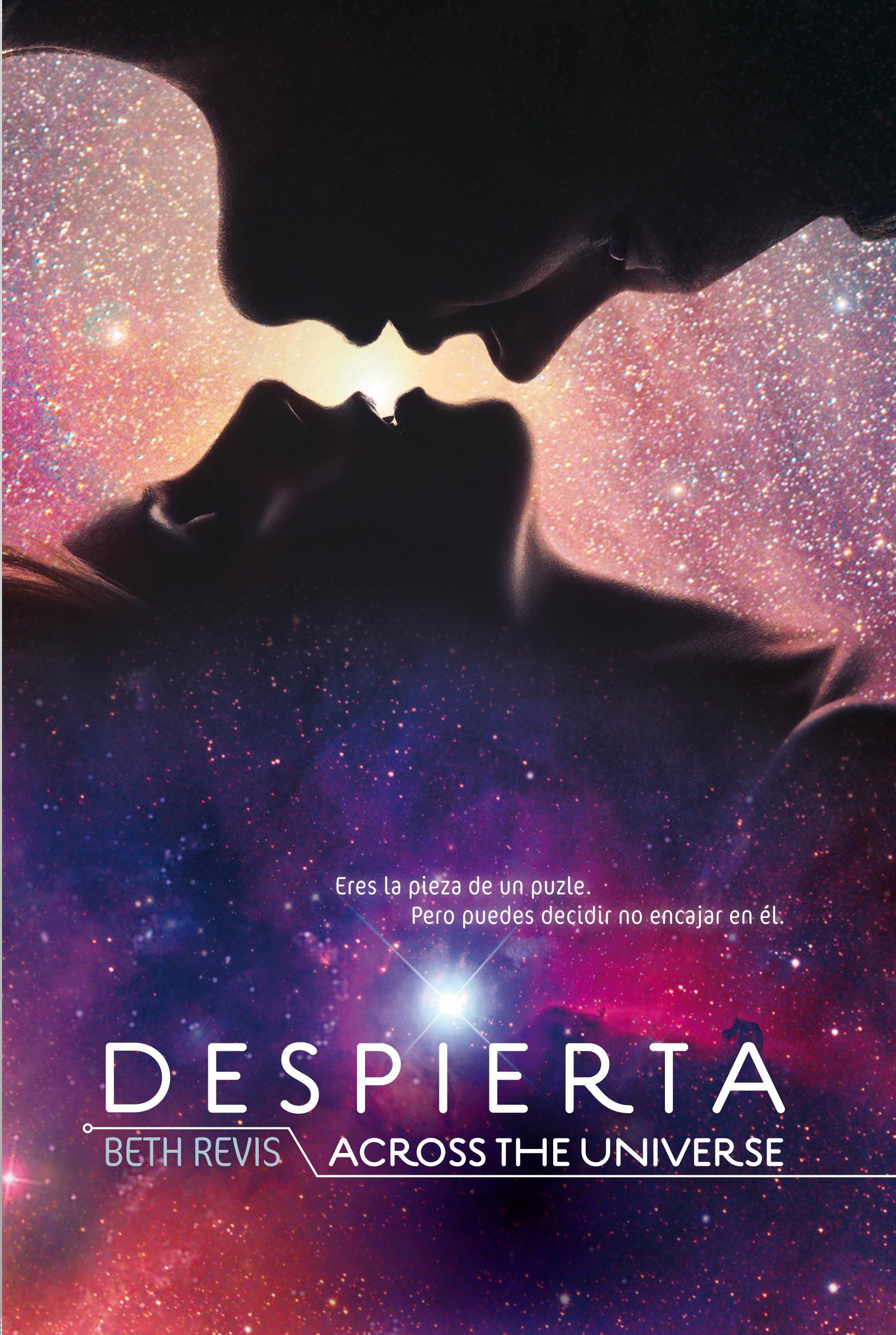 ~Cuando el tiempo no basta~: Top 20 libros 2012+ Top 10