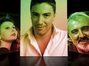 "Jorge Sanfélix ""Aníbal"" ""Tiempo barrilete"", Julio Cortázar."