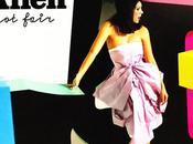 Vintage Video: Fair Lily Allen