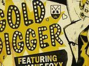 """Vintage Video: """"Gold Digger"""""""