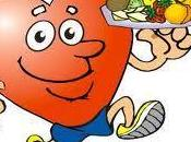 Alimentos evitar para mantener corazón sano