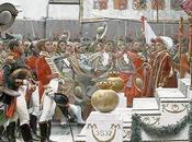 """MASONES """"SUPREMO CONSEJO"""" REAA CONMEMORAN 1812"""