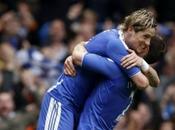 Figura Semana: Fernando Torres