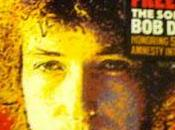 Chimes freedom songs Dylan (2012)