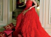 Kate Moss Ritz París