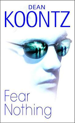 dean koontz paper Buy the paperback book the whispering room by dean koontz at indigoca, canada's largest bookstore + get free shipping on fiction and literature books over $25.