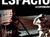 NASA: aventura espacio