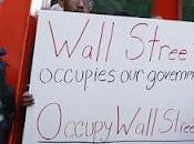 Charla sobre Ocupar Wallstreet lucha clases Estados Unidos