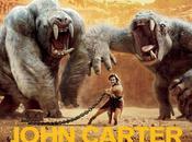 John Carter convierte mayor fracaso historia cine