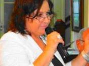 Grito Mujer 2012 Plata Argentina