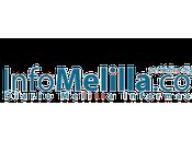 Rastrillo Benéfico Ciudad Melilla