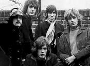Pink Floyd: Inicios Psicodélicos Experimentación
