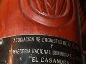 "Primer Casandra Conjunto Típico ""Fefita Grande"" 1987"