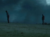 Analizamos temporada Walking Dead