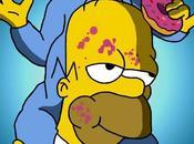Simpson Dexter