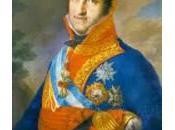Fernando Juan Carlos, pasando Transición camino huelga general